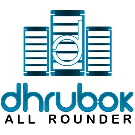 Dhrubok All Rounder, Mugda    ধ্রুবক অল রাউন্ডার, মুগদা