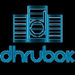 dhrubok_all_rounder_logo_ধ্রুবক_অল_রাউন্ডার_লোগো